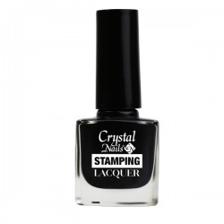 LEIMASINLAKKA 4 ML - BLACK