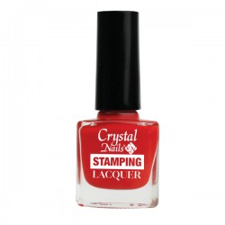 LEIMASINLAKKA 4 ML - RED