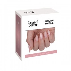 COVER REFILL GEL PAKETTI