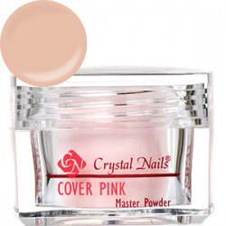 COVER PINK 100 G