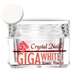 GIGA WHITE 17 G