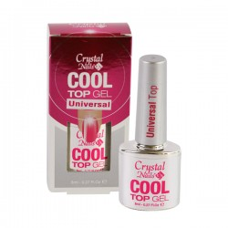 COOL TOP GEL 8 ML