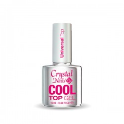 COOL TOP GEL 13 ML