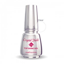 TOP SHINE GEL 15 ML
