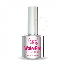 WATERPRO CRYSTALAC CLEAR 4...