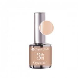 GL 118 4 ML - Soft Powder