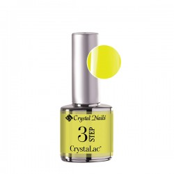 GL 149 4 ML - Neon Lemon
