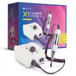 X1 NAIL DRILL MACHINE -...