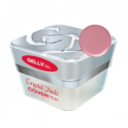 GELLY COVER PINK 50 ML
