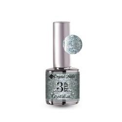 3S115 8 ML - Sparkling Silver