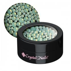 OPAL MIX - GREEN