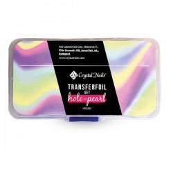 TRANSFERFOIL SETTI -...