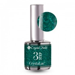 3S94 8 ML - Mystical emerald