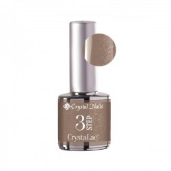 3S18 8 ML - Cinnamon
