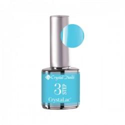 3S62 8 ML - Caribbean blue