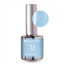 3S99 8 ML - Baby blue