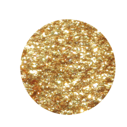 MICA SMALL GOLD