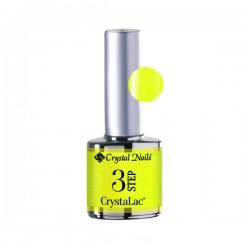 3S39 8 ML - Neon citron