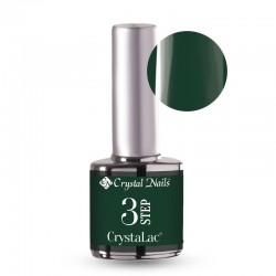 3S77 8 ML - Olive