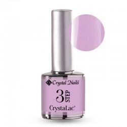 3S82 8 ML - Fragrant hyacinth