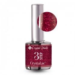 3S93 8 ML - Burmese ruby
