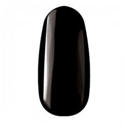 LACE GEL 3 ML - Black