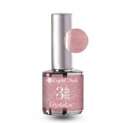 3S124 4 ML - Fairy Rose