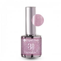 3S126 4 ML - Fairy Violet