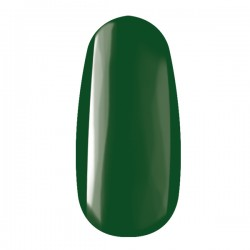 ART GEL PRO - GREEN 3 ML