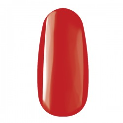 ART GEL PRO - RED 3 ML