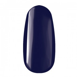 ART GEL PRO - BLUE 3 ML