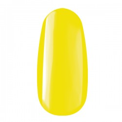 ART GEL PRO - YELLOW 3 ML