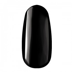 ART GEL PRO - BLACK 3 ML
