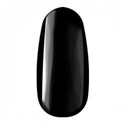 ORNAMENT GEL - BLACK 5ML