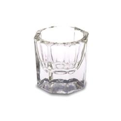 GLASS DISH STANDARD