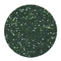 GLITTER - BIG 23 GREEN