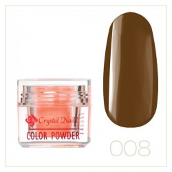 Mat Top Gel 15 ml