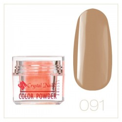 Spring-Summer Trend Colors Royal gel kit
