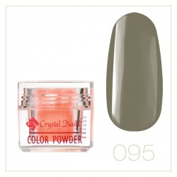 Cover Pink Diamond Gel 15 ml