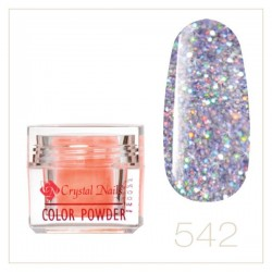 My Glow Crystalac Glowy Pink 4 ml