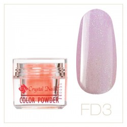Cool Remove Builder Gel Cover Pink 5 ml