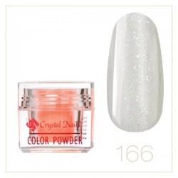 Fine Nail Polish Remover Orange 100ml