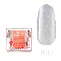 Easy Off Pink 15 ml