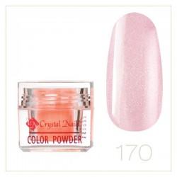 Color Up! base gel 4 ml