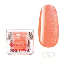 Cover Refill Pink Gel 50 ml