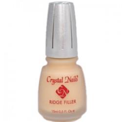 CN nail sticker (BN306)