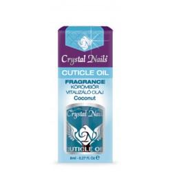 Cuticle Remover 15 ml