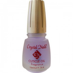 3S Crystalac 3S2 4ml