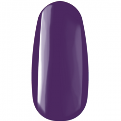 Decor Nail Polish värilakka 79 8 ml
