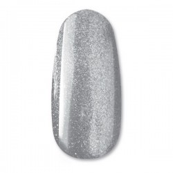 Spa Salt Lime 320 g